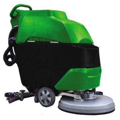 کف شو , کفشوی صنعتی , کفشور صنعتی , تولید کننده اسکرابر , تولید کننده نظافتی , نظافت صنعتی , دستگاه نظافتی , خرید دستگاه نظافتی برای کرونا , تجهیزات نظافتی , ماشین شستشو